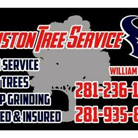 Avatar for Houston Tree service
