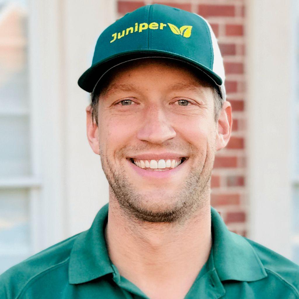 Juniper Property Services
