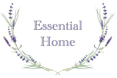 Avatar for Essential Home