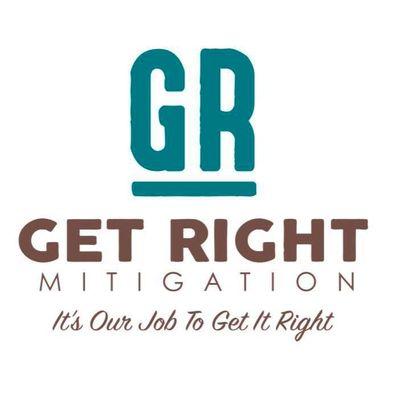 Avatar for Get Right Mitigation & Restoration