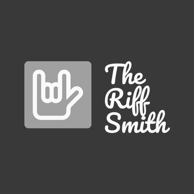 Avatar for The Riff Smith