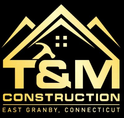 Avatar for T&M Construction