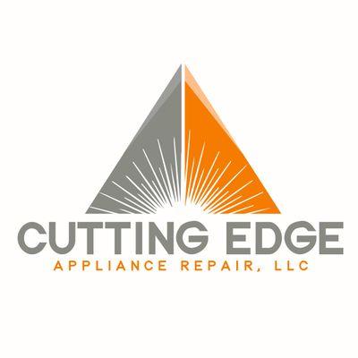 Avatar for Cutting Edge Appliance Repair, LLC