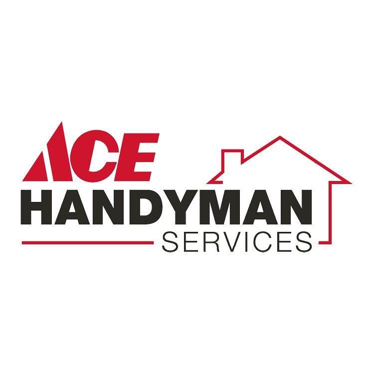 Ace Handyman Services Colleyville