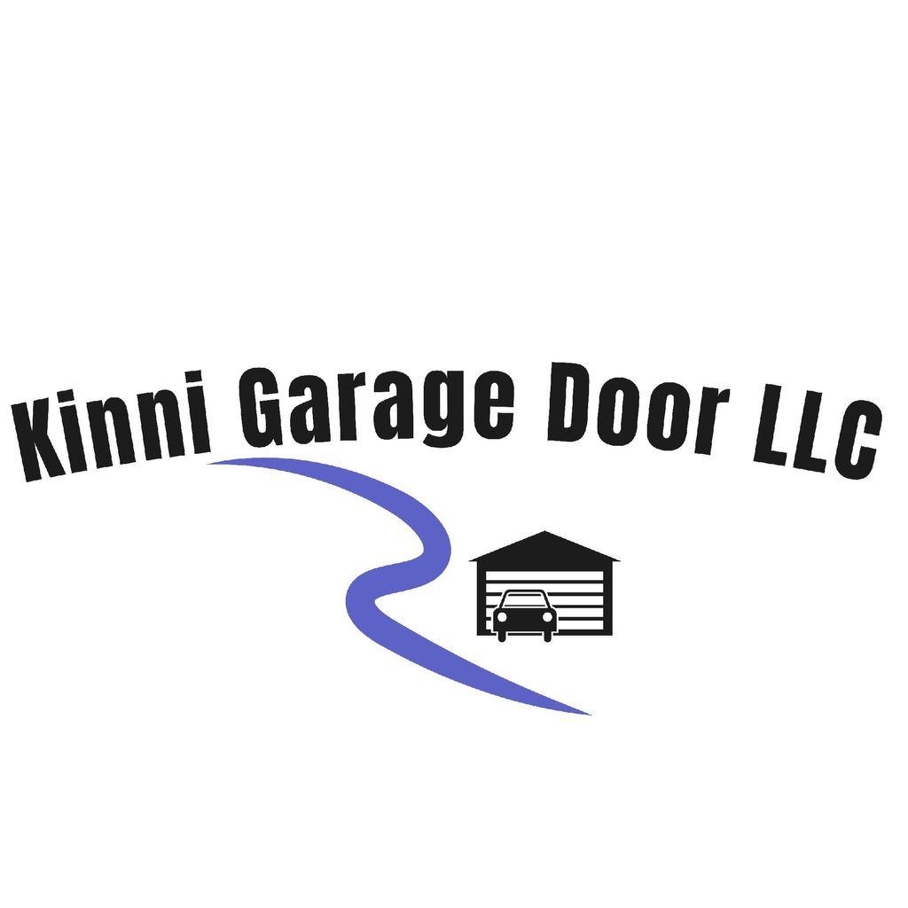 Kinni Garage Door LLC