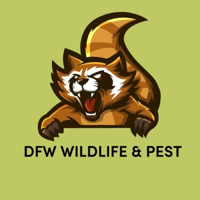 Avatar for DFW Wildlife And Pest Control
