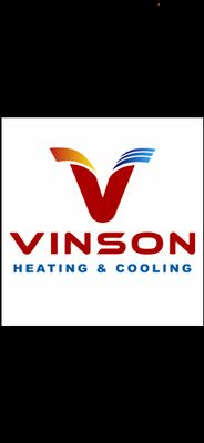 Avatar for Vinson Heating & Cooling