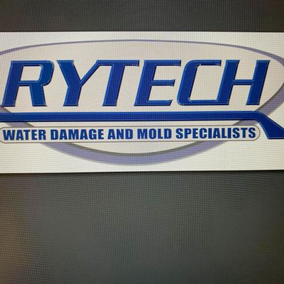 Avatar for Rytech Of North Metro/DC