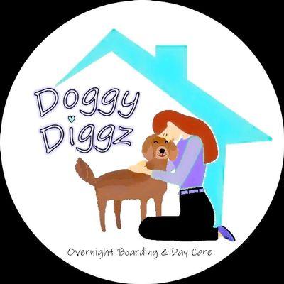 Avatar for Doggy-Diggz