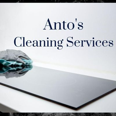 Avatar for Anto's Cleaning Services