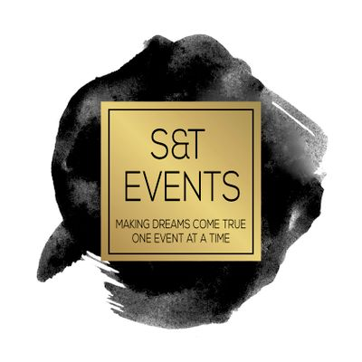 Avatar for SandT Events