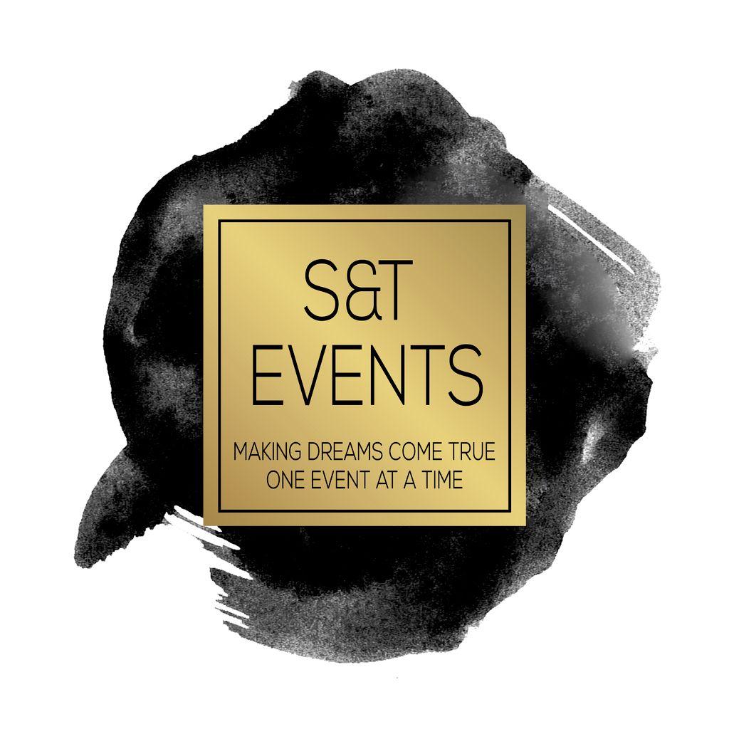 SandT Events