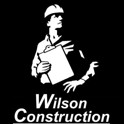 Avatar for Wilson Residential Construction