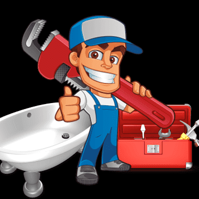 Avatar for k&N plumbing services