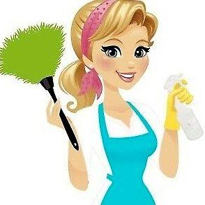 EASY CLEAN MAID SERVICES LLC