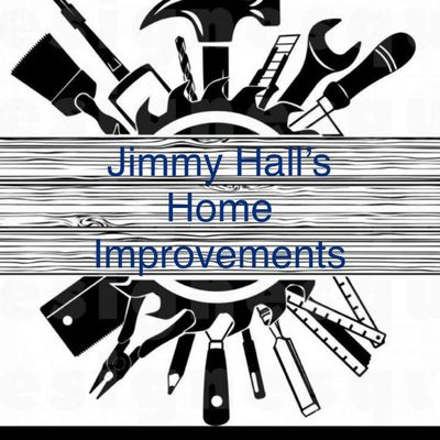 Avatar for Jimmy Halls Home Improvements
