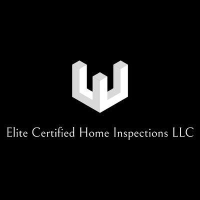 Avatar for Elite Certified Home Inspections LLC