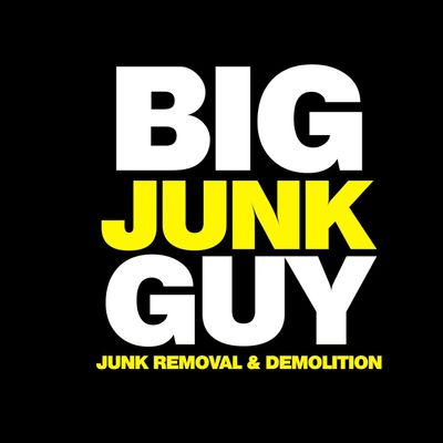 Avatar for Big junk guy