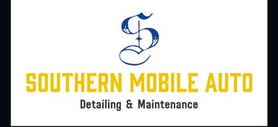Avatar for SouthernMobileAutoDetailing&Maintenance