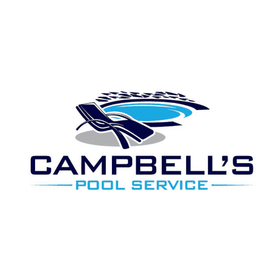 Avatar for Campbell's Pool Service LLC