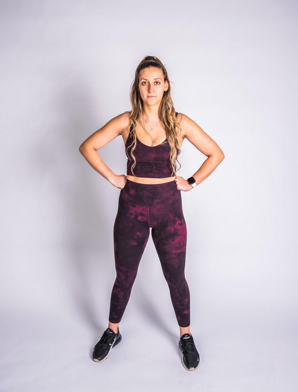Cali Flow Fitness & Nutrition LLC