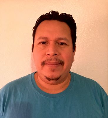 Avatar for WILFREDO PAINTING & MAINTENANCE SERVICES