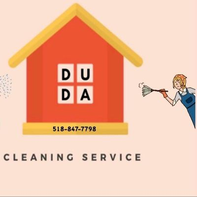 Avatar for Duda Cleaning Service