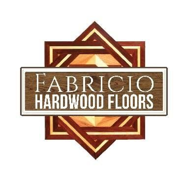 Avatar for Fabricio Hardwood Floors Inc