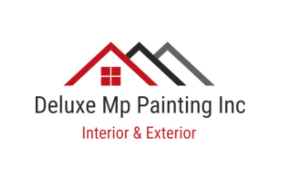 Deluxe MP Painting Inc