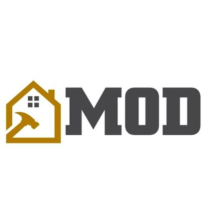 Avatar for MOD Woodwork