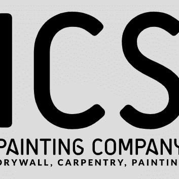Avatar for ICS Painting Company