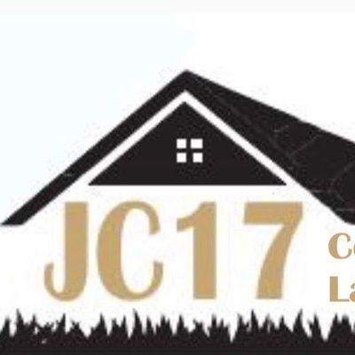 Avatar for JC17 construction & Landscape LLC