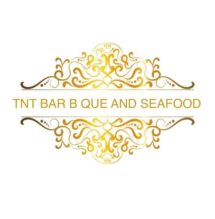 TNT CATERING AND EVENT PLANNING