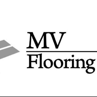 Avatar for MV FLOORING KC