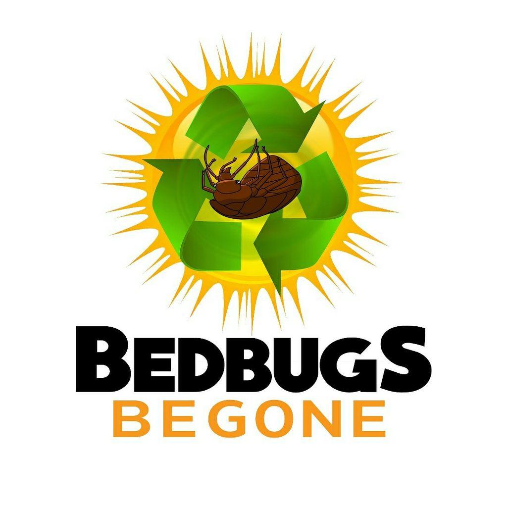 Bedbugsbegone
