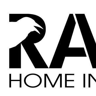 Avatar for Raven Home Inspections LLC