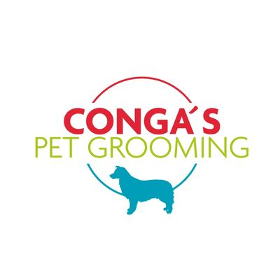 Avatar for Conga's Pet Grooming