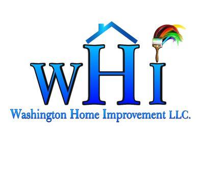 Avatar for Washington Home Improvement LLC