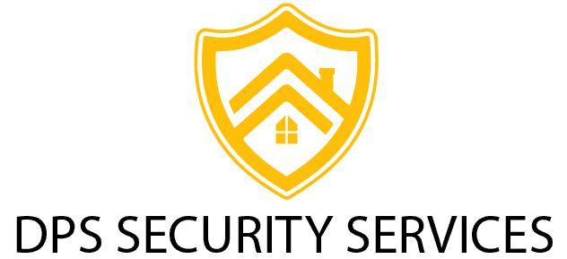 DPS Security Services-ADT Authorized Dealer