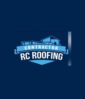 Avatar for RCRoofingContractor