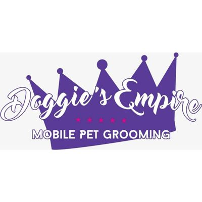 Avatar for Doggie's Empire Mobile Pet Grooming