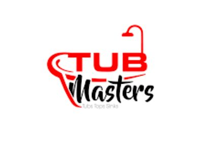 Avatar for Tub Masters, LLC