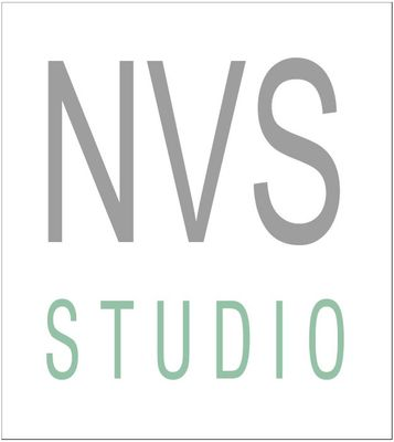 Avatar for NVS Studio LLC