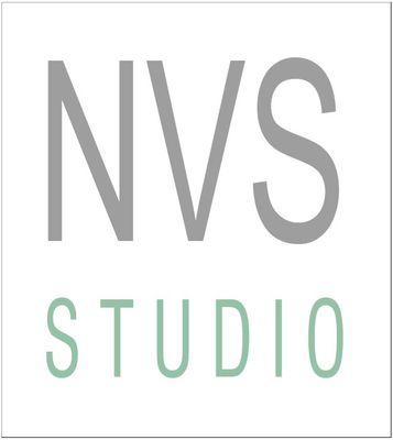 Avatar for NVS Studio LLC