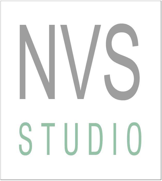 NVS Studio LLC