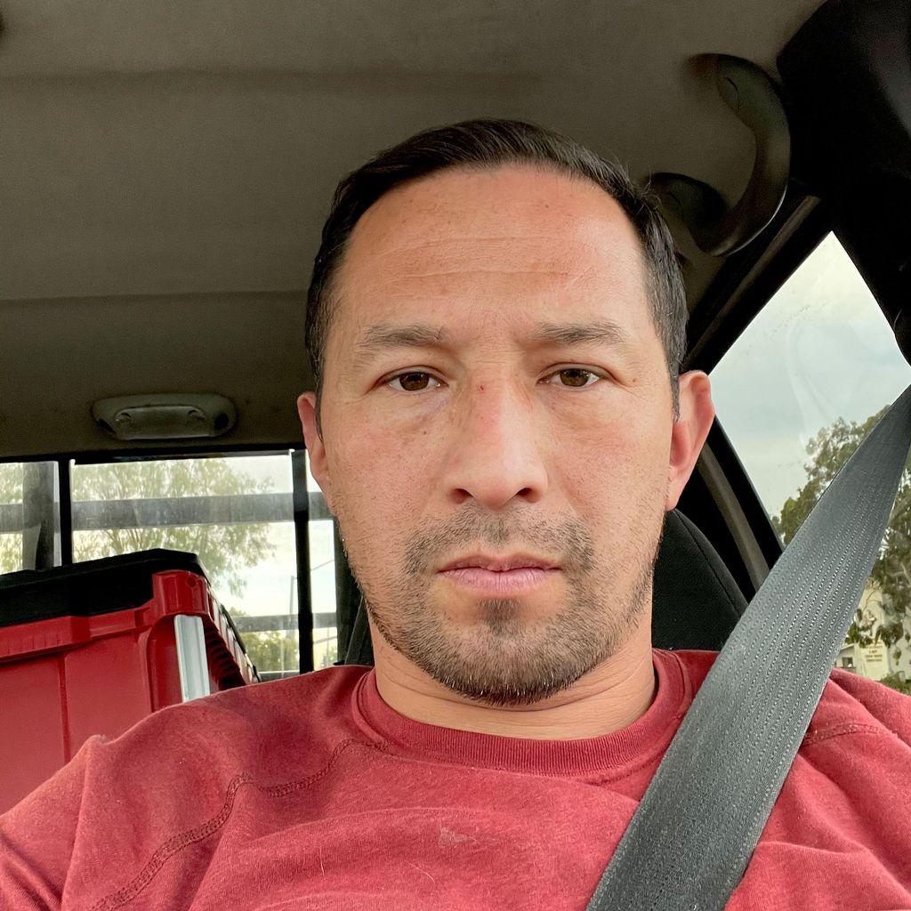 RodrigoRivas Handyman
