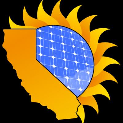Avatar for Cali Energy Inc.