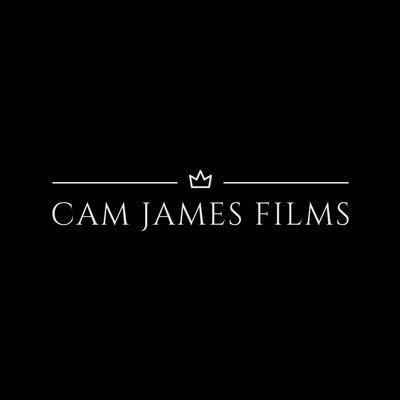 Avatar for Cam James Films