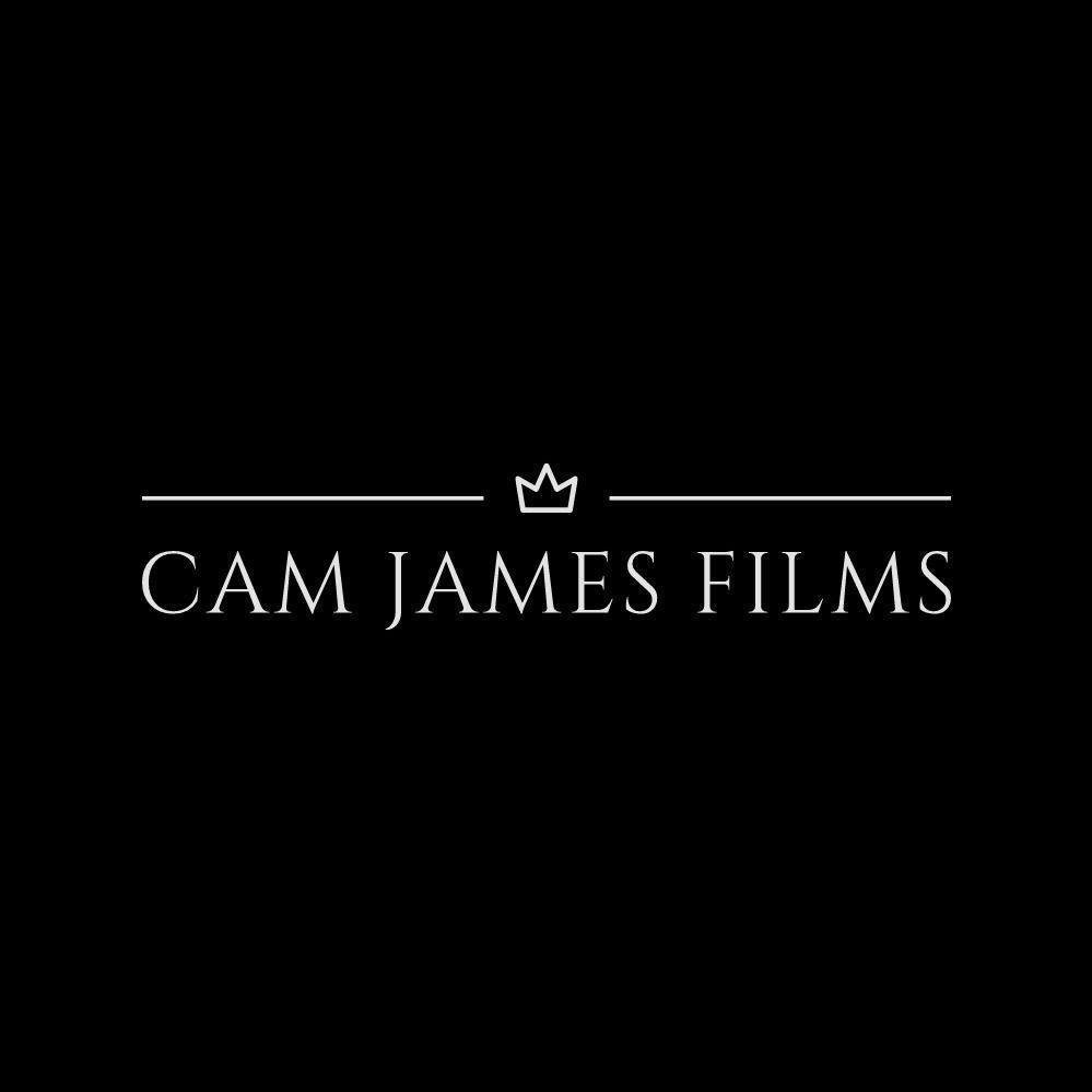 Cam James Films
