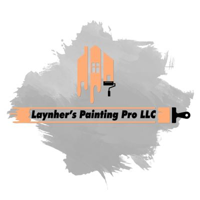 Avatar for Laynher's painting pro LLC